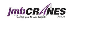 JMB Cranes