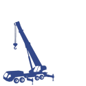 What to Know Before you Operate a Mobile Crane