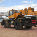 Questions to Ask When Choosing the Right Crane for the Job